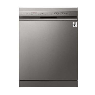 ماشین ظرفشویی ال جی مدل XD74S LG XD74S Dishwasher