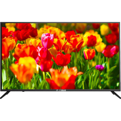 تلویزیون اسنوا مدل SA220 سایز 43 اینچ SNOWA TV, model 432, size 43 inches
