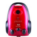جاروبرقی پارس خزر مدلLotus Lotus Caspian Pars Vacuum Cleaner