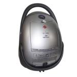 جارو برقی پارس خزر مدل AROMA 2000 Pars Khazar AROMA 2000 Vacuum Cleaner