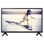 تلویزیون ال ای دی فیلیپس مدل 32pht4002/56 سایز 32 اینچ  Philips LED TV model 32pht4002 / 56, size 32 inches