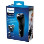 ماشین اصلاح موی صورت فیلیپس مدل S1223/41 Philips Facial Hair Removing Machine Model S1223 / 41