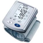 فشارسنج مچی بیورر مدل BC08  Beurer BC08 Blood Pressure Monitor