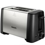 توستر فیلیپس مدل HD4825/90 Philips HD4825/90 Toaster