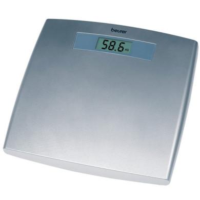 ترازوی دیجیتالی بیورر PS07 Beurer PS07 Digital Scale