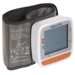 فشارسنج فرش لایف مدل T4  Fresh Life T4 Blood Pressure Monitor
