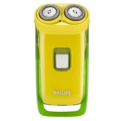 ماشین اصلاح صورت فیلیپس مدل HQ804 Philips HQ804 Shaver