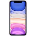 گوشی موبایل اپل مدل iPhone 11   ظرفیت 128 گیگابایت  Apple iPhone 11  128GB