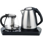 چای ساز فلر مدل TS113  Feller TS113 Tea Maker