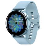ساعت هوشمند سامسونگ مدل (Galaxy Watch Active2 (44mm بند سیلیکونی  Samsung Galaxy Watch Active2 44mm Smart Watch