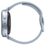 ساعت هوشمند سامسونگ مدل (Galaxy Watch Active2 (40mm بند سیلیکونی Samsung Galaxy Watch Active2 40mm Smart Watch