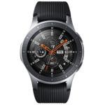 ساعت هوشمند سامسونگ مدل Galaxy Watch SM-R800 Samsung Galaxy Watch SM-R800 Smart Watch