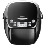پلوپز میگل مدل GRC 830  Migel GRC 830 Rice Cooker