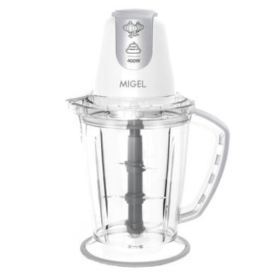 خردکن میگل مدل GCH 401 Migel GCH 401 Food Chopper