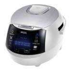 پلوپز میگل مدل GRC860 Migel RC99 Rice Cooker