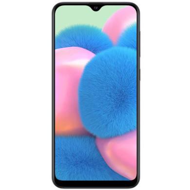 گوشی موبایل سامسونگ مدل Galaxy A30s SM-A307FN/DS دو سیم کارت ظرفیت 64 گیگابایت Samsung Galaxy A30s SM-A307FN/DS Dual SIM 64GB Mobile Phone