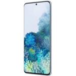 گوشی موبایل سامسونگ مدل Galaxy S20 Plus SM-G985F/DS دو سیم کارت ظرفیت 128 گیگابایت Samsung Galaxy S20 Plus SM-G985F/DS Dual SIM 128GB Mobile Phone