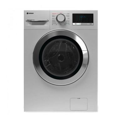 ماشین لباسشویی اسنوا 7 کیلویی مدل SWD-474 Snowa Harmony Series Washing Machine