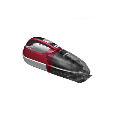 جاروشارژی بوش مدل BHN12CAR BHN12CAR vacuum cleaner