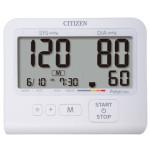 فشارسنج دیجیتالی سیتی زن مدل CH 503 Citizen CH 503 Blood Pressure Monitor