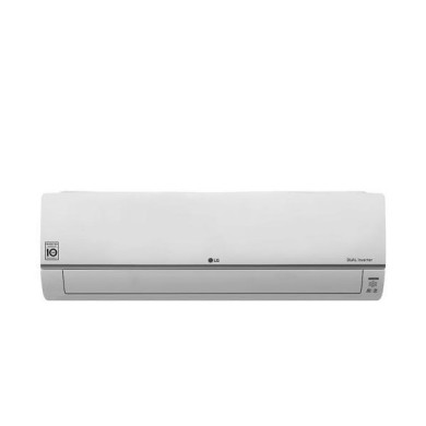 کولر گازی اسپلیت ال جی مدل  TITAN2 NT249SQ1 LG Split Air Conditioner Model TITAN2 NT249SQ1
