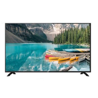 تلویزیون 50 اینچ سام الکترونیک مدل 50T5050 SAM ELECTRONIC 50T5050 FHD TV 50 Inch