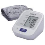 فشارسنج امرن مدل M2 Omron M2 Blood Pressure Monitor