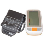 فشارسنج سرجیا  مدل LD-576  Surgea LD-576 Blood Pressure Monitor