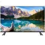 تلویزیون ال ای دی هوشمند اسنوا مدل SSD-43SA560 سایز 43 اینچ Snowa SSL-43SA560 Smart LED TV 43 Inch
