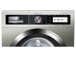 ماشین لباسشویی بوش مدل  WAY327X0 Washing machine model WAY327X0