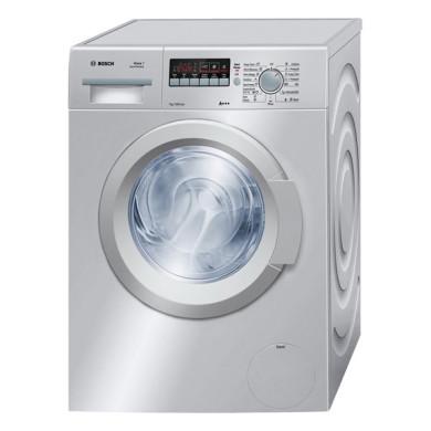 ماشین لباسشویی بوش مدل WAK2020SGC Washing machine model WAK2020SGC