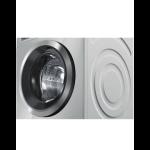 ماشین لباسشویی بوش مدل WAW325X0ME Washing machine model WAW325X0ME