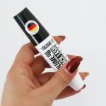 ریمل حجم دهنده بل مدل Black Lash Bell Black Lash Mascara