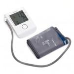 فشار سنج بیورر مدل BM 85  Beurer BM 85 Blood Pressure Monitor