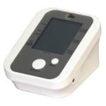 فشارسنج بازویی اکسین مدل BA4110  Oxin BA4110 Blood Pressure Monitor