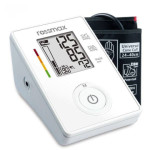 فشارسنج رزمکس مدل CH155f   Rossmax CH155f Blood Pressure Monitor