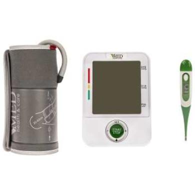فشارسنج وی مد مدل BP100 Vmed BP100 Blood Pressure Monitor