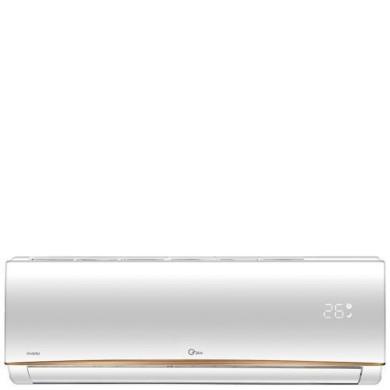 کولر گازی اسپلیت جی پلاس مدل Inverter Air Conditioner GAC-TE30JN1  GP Plus Split Air Conditioner Inverter Air Conditioner GAC-TE30JN1 model