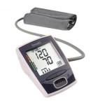 فشارسنج دیجیتالی امسیگ مدل BO26 EmsiG BO26 Digital Blood Pressure