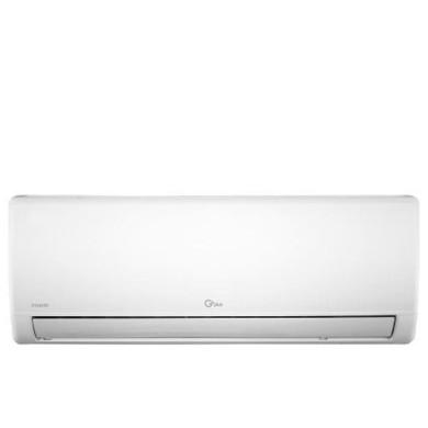 کولر گازی اسپلیت جی پلاس مدل Inverter Air Conditioner GAC-TM9JN1 GP Plus Split Air Conditioner Inverter Air Conditioner GAC-TM9JN1