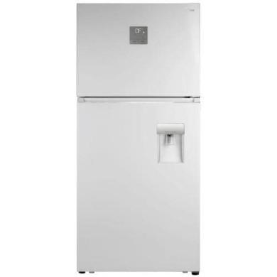 یخچال فریزر فریزر بالا جی پلاس مدل Gplus GRF-J505 Glacier Glacier Freezer Refrigerator Gplus GRF-J505 model