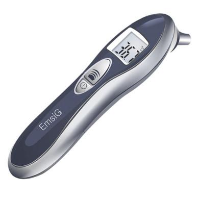 تب سنج دیجیتال امیسگ مدل CT30 EmsiG CT30 Digital Thermometer
