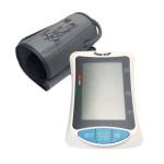 فشارسنج دیجیتالی اسمارت پلاس مدل BP-1319 Voice Digital  SmartPlus BP-1319 Voice Digital Blood Pressure Monitor