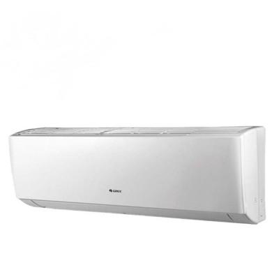 کولر گازی 24000گری مدل S4'MATIC-J24H1 GREE S4 MATIC-J24H1 Air conditioner