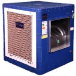 کولر آبی ثابت سولان مدل SA 55C  Solan fixed water cooler SA 55C model