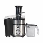 آبمیوه گیری مونوتک مدل MJR-700 S  Monotech juice juicer model MJR-700 S