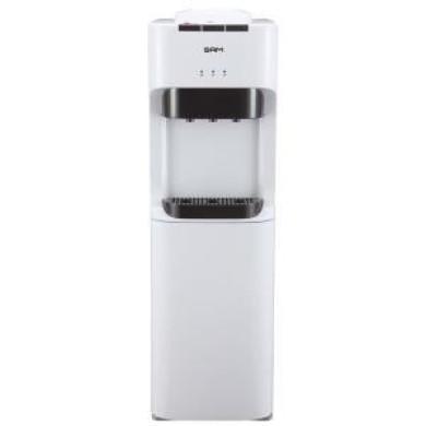 آبسردکن ایستاده سام مدل WD-SR757W Sam  WD-SR757W Water Dispenser
