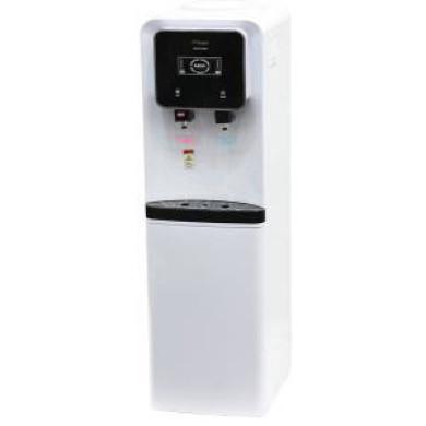 آبسردکن ایستاده مجیک مدل WDU-405B Magic  WDU-405B Water Dispenser