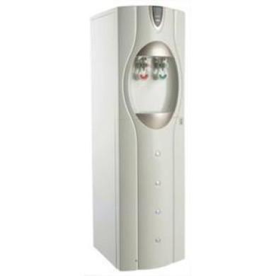 آبسردکن ایستاده هیوندا مدل W2-360E Hyundai W2-360E Water Dispenser