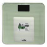ترازو دیجیتال لایکا مدل PS4010  Laica Digital Scale PS4010